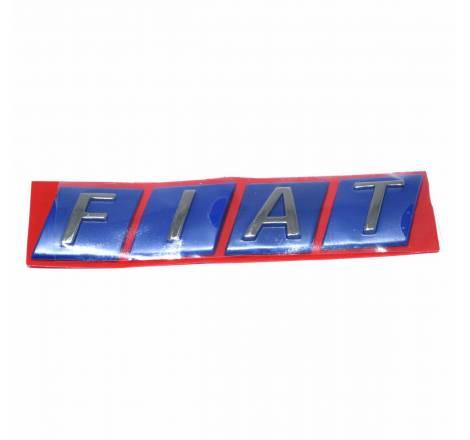 "EMBLEMA FIAT PREMIO ""FIAT""..."